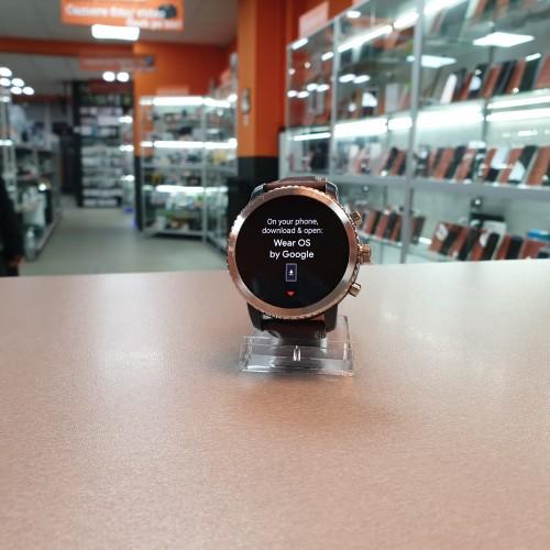 Smartwatch Fossil Gen 3 Q Explorist FTW4004