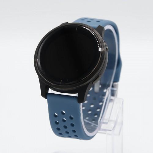 Smartwatch Garmin Venu, 43mm, iOS, Android