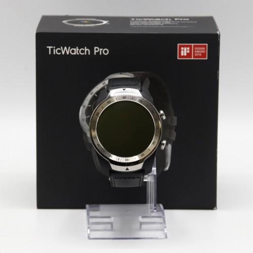 Smartwatch Mobvoi TicWatch Pro WF12106 - 35mm, Wear OS