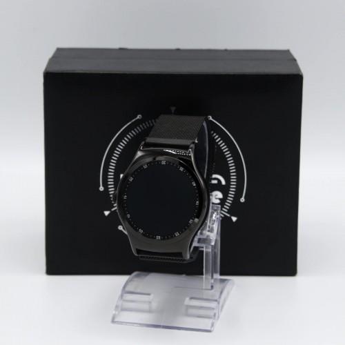 Smartwatch Myria MY9509 38mm