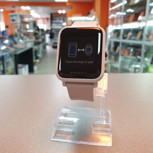 Smartwatch Xiaomi Huami Amazfit Bip A1608