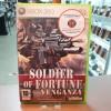 Soldier Of Fortune Venganza - Joc Xbox 360