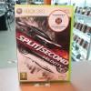 Split Second Velocity - Joc Xbox 360