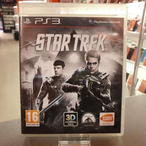 Star Trek - Joc PS3