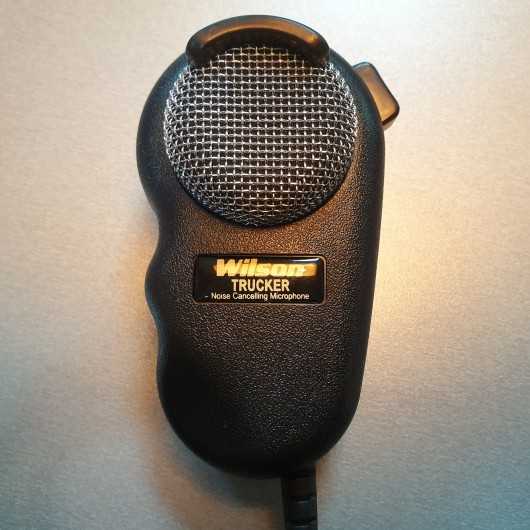 Statie Radio CRT SS 6900N + Antena