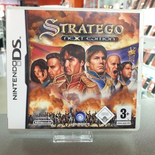 Stratego Next Edition - Joc Nintendo DS