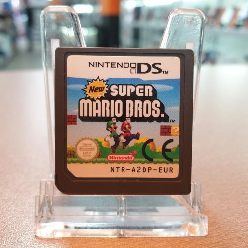 Super Mario Bros - Joc Nintendo DS