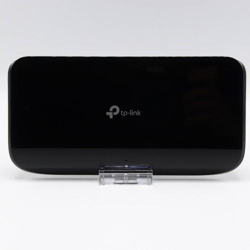 Switch TP-LINK TL-SG1008D, 8 porturi Gigabit