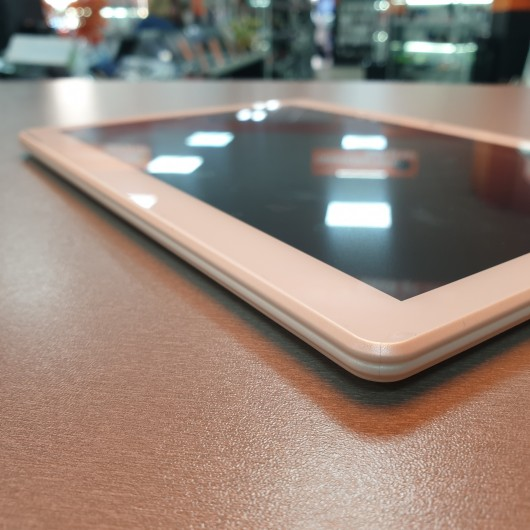 Tableta Jay-Tech TXE10DW - 8 Gb - Wi-Fi