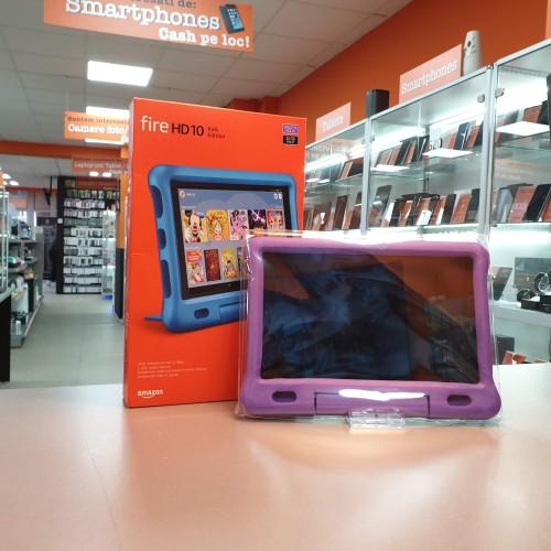Tableta Amazon Fire HD 10 32Gb Kids Edition