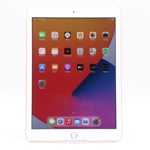 Tableta Apple iPad 6, 2018, 128 Gb, Wi-Fi, A1893