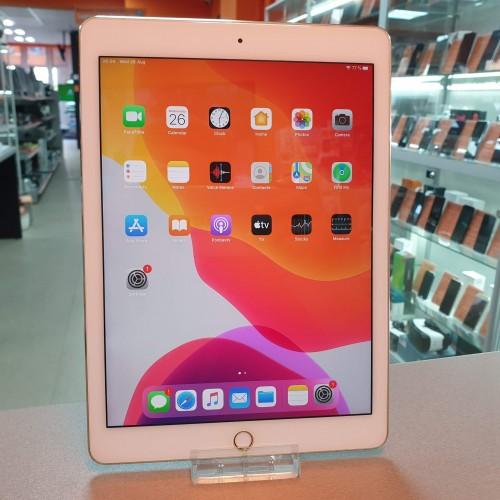 """Tableta Apple iPad PRO 9.7"""" 2016 32 Gb Wi-Fi A1673"""