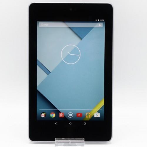 Tableta Asus Google Nexus 7, 16 Gb, WiFi