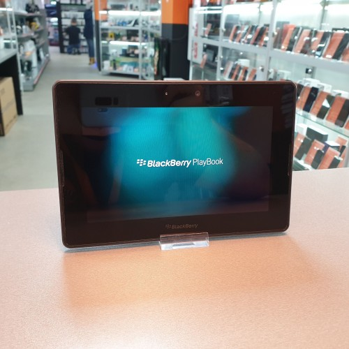 Tableta BlackBerry PlayBook 64 Gb
