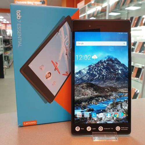 Tableta Lenovo Tab 7 Essential 16 Gb - 4G