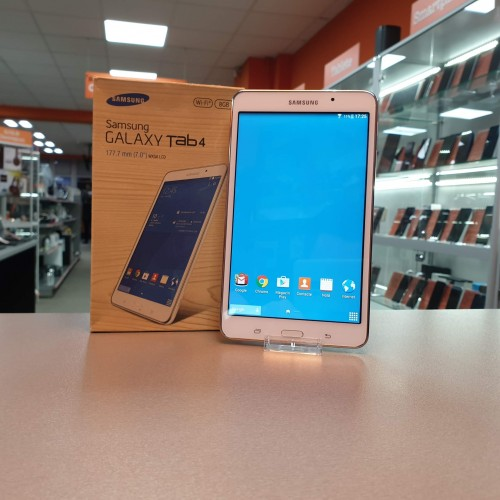 Tableta Samsung Galaxy Tab 4, Wi-Fi 8Gb SM-T230