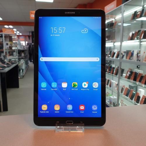 Tableta Samsung Galaxy Tab A 2016  32 Gb Wi-Fi SM-T580