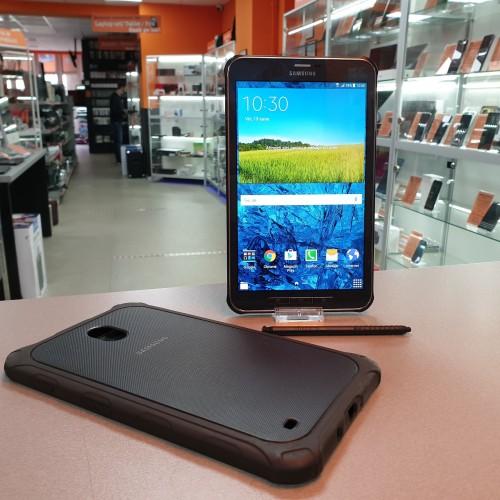 "Tableta Samsung Galaxy Tab Active T365 16 Gb 8"" 4G / LTE"