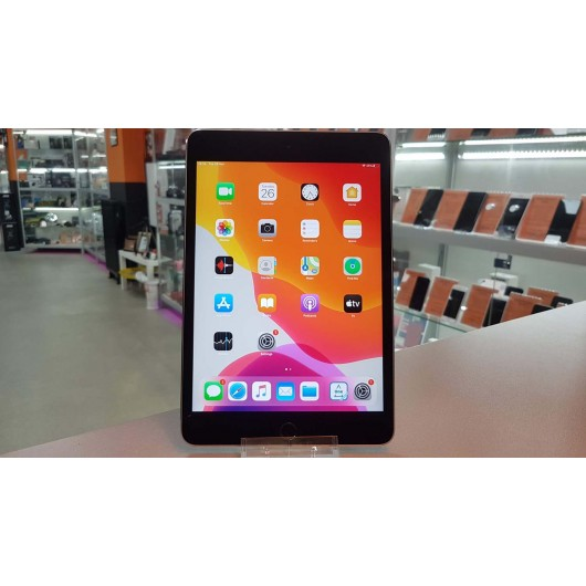Tableta Apple iPad Mini 4 16 Gb Wi-Fi