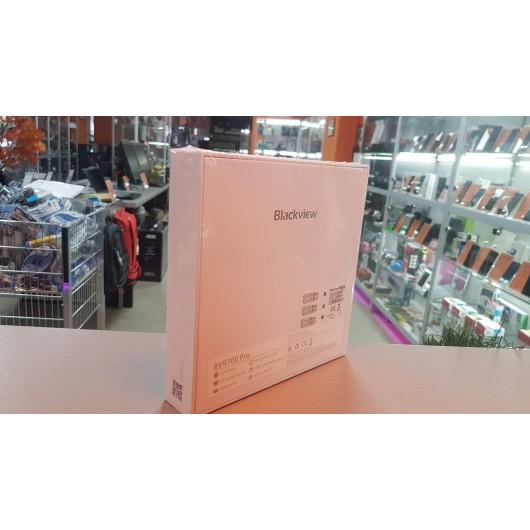 Blackview BV9700 Pro 128 Gb - Dual SIM