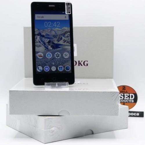 "Telefon mobil AOYODKG A10+ 16 Gb Dual SIM, 5.5"" HD, 1 Gb RAM, Android"