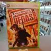 Tom Clancy's Rainbow Six Vegas - Joc Xbox 360