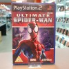 Ultimate Spider-Man - Joc PS2