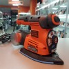 Slefuitor multifunctional Blac&Decker 220W 8500/13000rpm  KA280K