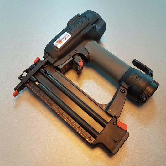 Capsator pneumatic Wurth DSK 1555