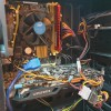 Unitate PC Gaming DeepCool - i5 - 8 Gb - GTX 960