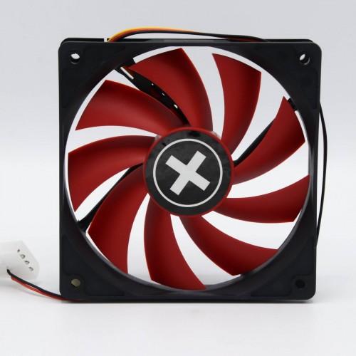 Ventilator sursa Xilence XPF120.R, Performance C Series, 120mm