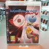 WipEout HD Fury - Joc PS3