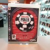 World Series Of Poker 2008 - Joc PS3