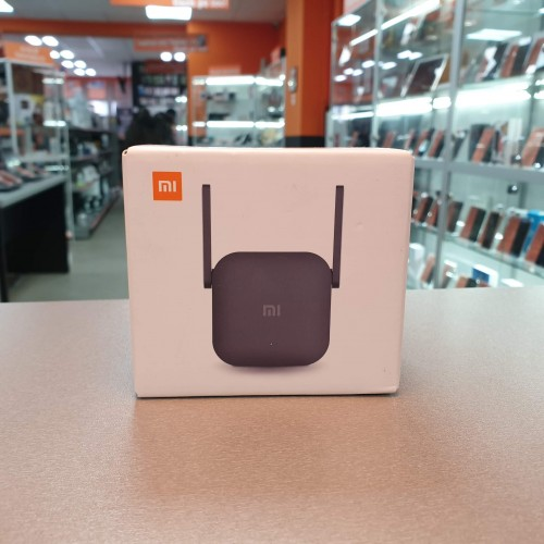 Xiaomi MI Wi-Fi Range Extender PRO R03, 300 Mbps