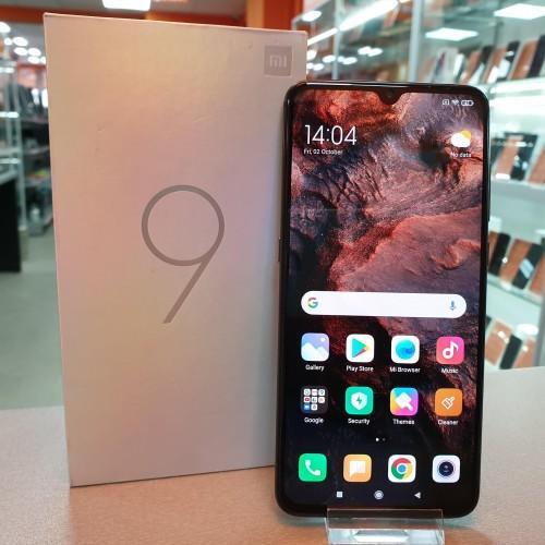 Xiaomi Mi 9 128 Gb Dual SIM