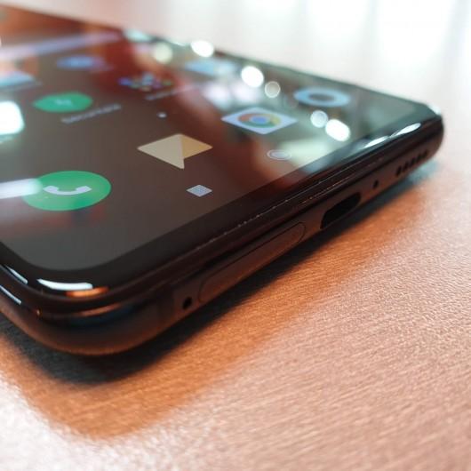 Xiaomi Mi 9T 64 Gb - Dual SIM