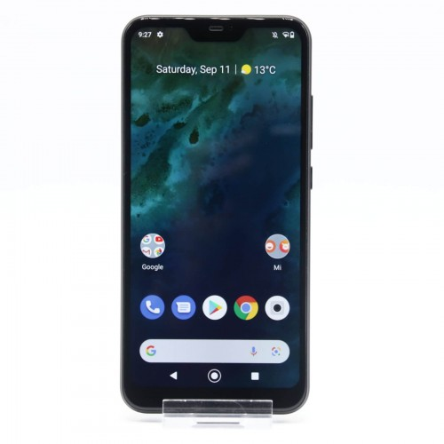 Xiaomi Mi A2 Lite 64 Gb Dual SIM