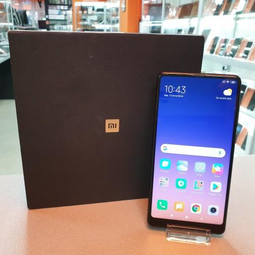 Xiaomi Mi MIX 2 64 Gb Dual SIM