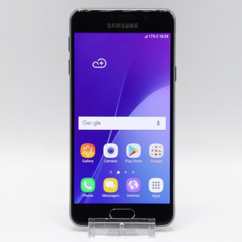 Samsung Galaxy A3 2016 16 Gb - Single SIM