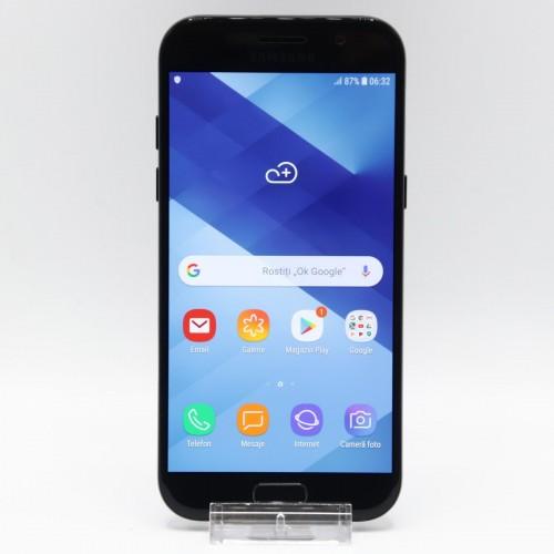 Samsung Galaxy A5 2017 32 Gb - Single SIM