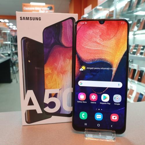 Samsung Galaxy A50 128 Gb Dual-SIM