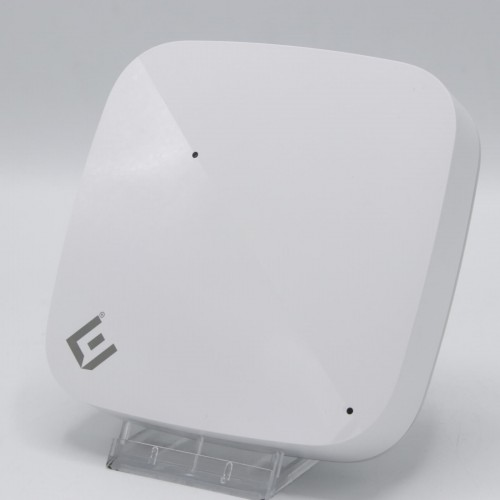 Router Access Point Extreme Networks AP305C-WR