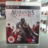 Assassin's Creed II - Joc PS3