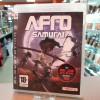 Afro Samurai - Joc PS3