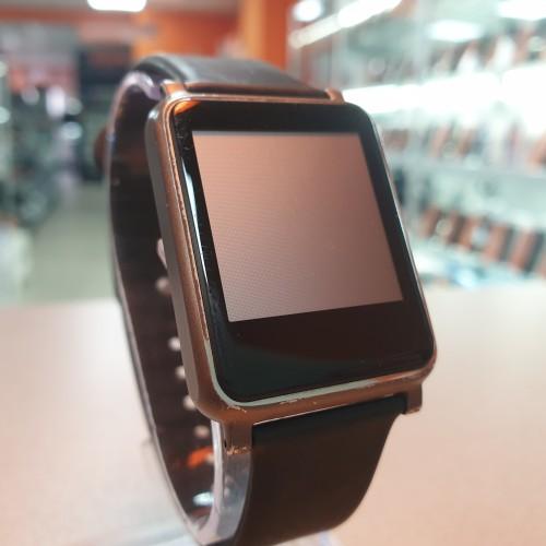 Smartwatch Allview Allwatch