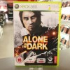 Alone in the Dark - Joc Xbox 360
