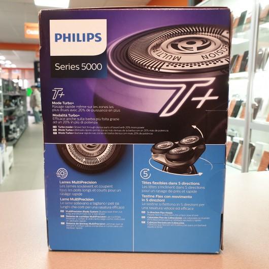 Aparat Ras Philips S5530