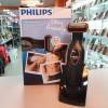 Aparat Ras/Barbierit - Philips BodyGroom BG2024