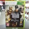 Army of Two - Joc Xbox 360