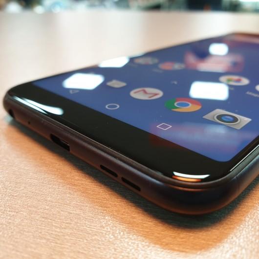 Asus Zenfone Max PRO M1 - 128 Gb - Dual SIM